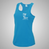 Technical Vest Female