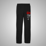 Race Kit Track Pants