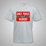 Only Fools T Shirt