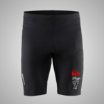 Race Kit Male Shorts