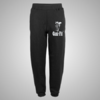 Male Sweatpants