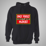 Only Fools Hoody