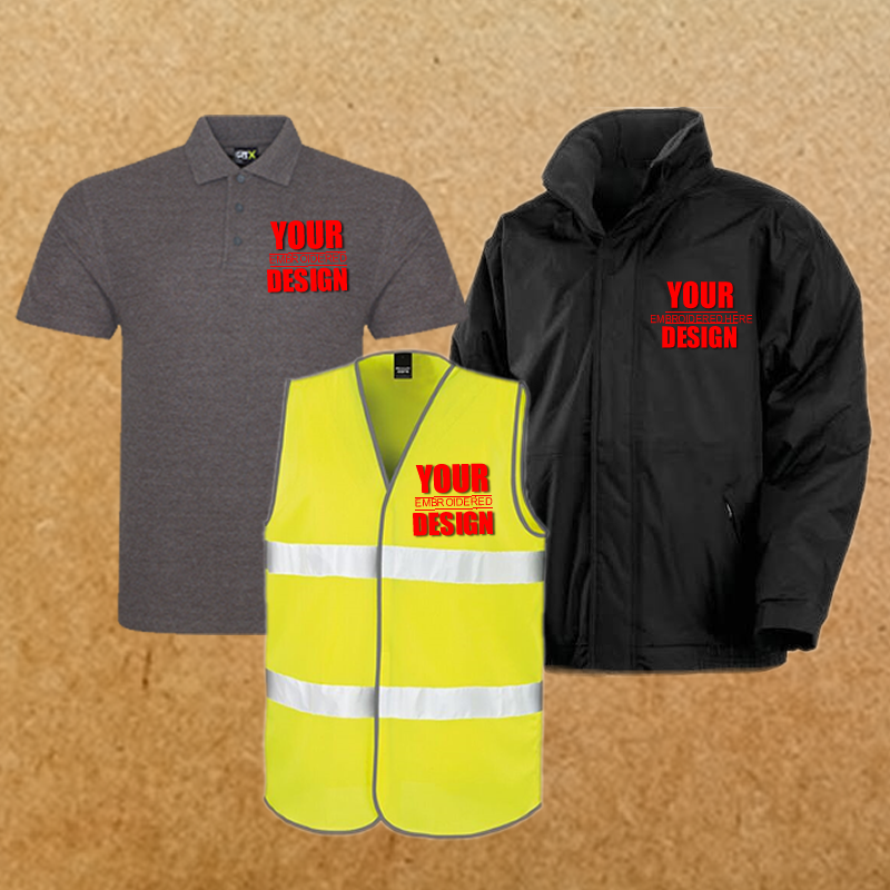 Workwear_Single